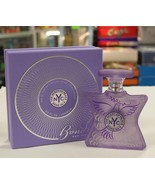 Scent of Peace by Bond No.9 for Women 3.3 fl.oz / 100 ml eau de parfum s... - $184.98
