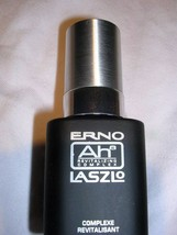 Erno Laszlo Aha Revitalizing Complex AHa Lotion All Skin Types 1 oz / 30 ml NIB - $54.45