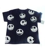 NWT Disney Store Jack Nightmare Before Christma... - $14.99