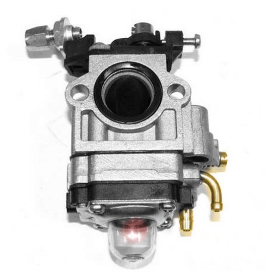 NEW  15mm CARB CARBURETOR FOR REDMAX ECHO LAWN EDGER STRING BACKPACK BLOWER