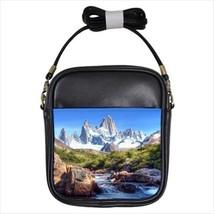 Mountain Stream Girls Sling Bag & Women's Handbag - $14.54+