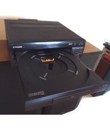 Pioneer CLD-D503 Laserdisc player, A-B playback See Video !! - $124.01