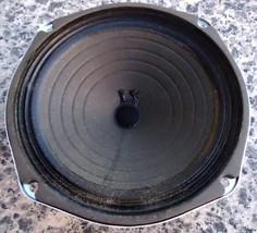 Rola 78C270-2, 8 inch Speaker - $13.03