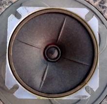 """78C148-13, Midrange Speaker 3.5"""" - $15.10"""
