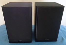 Celestion F1 Bookshelf Speakers - $92.22