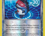 Robo substitute 102 reverse holo trainer phantom forces thumb155 crop