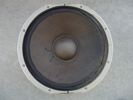 """Pioneer PW-301A-2  12"""" woofer - $30.70"""