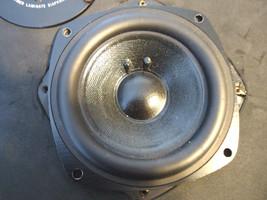 Design Acoustics PS-10  Mid woofer  P10030 - $45.00