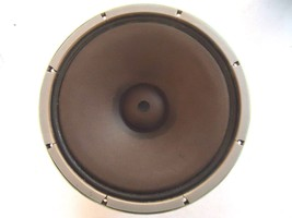 """Pioneer PW-302A 12"""" Woofer from CS-A31 Vintage! - $55.00"""