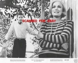 RICHARD CHAMBERLAIN YVETTE MIMIEUX JOY IN THE MORNING ORIGINAL PHOTO 6A-134 - $19.79