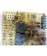 York  ST9120C 4040 Furnace Control Board - $47.50