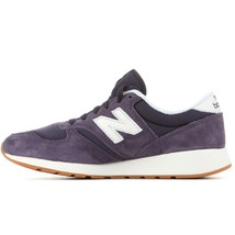 New Balance Shoes WRL420TB - $175.00
