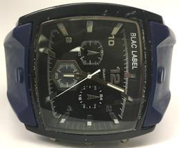 Wrist Watch 7233 - $29.00
