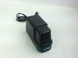 X-ACTO Electric Pencil Sharpener Model# 1922X Tested - $10.44