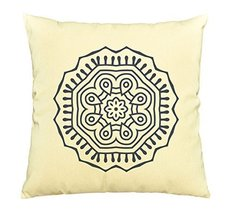 Vietsbay Mandalas Vintage elements -22 Printed Cotton Pillows Case VPLC - $15.99