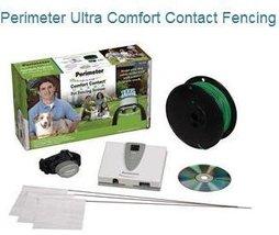 Perimeter Technologies Basic Ultra Comfort In-G... - $199.00
