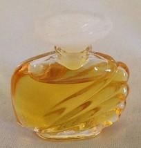 Estee Lauder BEAUTIFUL Eau De Perfume .12 Oz Fragrance Splash - $11.21