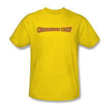 Charleston Chew T shirt retro 1980's vintage distressed candy cotton tee TR106 image 2