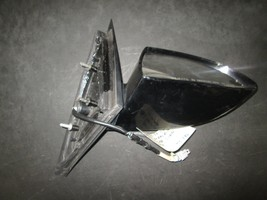 04 05 06 07 08 Chevy Impala Right Passenger Side Mirror *See Item* - $39.60