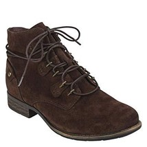 Earth Shoes Boone - $73.99