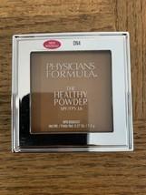 Physicians Formula Healthy Powder DN4 - $15.72
