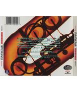 David Bowie BLACK TIE WHITE NOISE 1993 BMG Savage CD 74785-50212-2 Ships... - $12.30