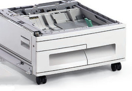 Oki B930 1000-Sheet Tabloid Tray Option 70053901 - $834.44