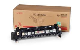 Xerox Phaser 7750 110V Fuser 115R00025 - $240.47