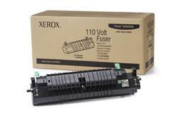 Xerox Phaser 6300 6350 110V Fuser 115R00035 - $185.40