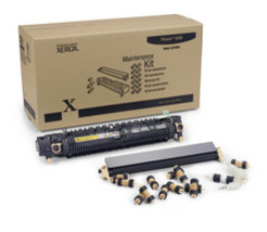 Xerox Phaser 5500 5550 110V Maintenance Kit 109R00731 - $549.82