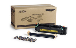Xerox Phaser 4510 110V Maintenance Kit 108R00717 - $315.86