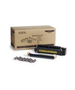 Xerox Phaser 4510 110V Maintenance Kit 108R00717 - $315.86