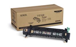 Xerox Phaser 7760 110V Fuser 115R00049 - $316.50
