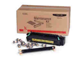 Xerox Phaser 4500 110V Maintenance Kit 108R00600 - $328.15