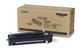 Xerox Phaser 6360 110 Volt Fuser 115R00055 - $176.12