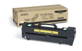 Xerox Phaser 7500 110V Fuser Belt Cleaner Assem... - $189.66