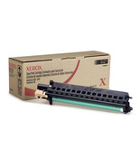 Xerox CopyCentre FaxCentre WorkCentre Drum Cartridge 113R00671 - $102.78