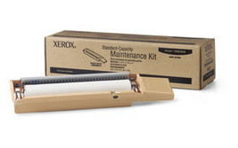 Xerox Phaser 8500 Standard-Capacity Maintenance Kit 108R00675 - $128.42
