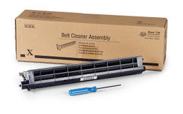 Xerox Phaser 7750 7760 Belt Cleaner Assembly 108R00580 - $126.56