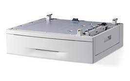 Xerox WorkCentre 4150 500-Sheet Paper Tray Modu... - $295.26