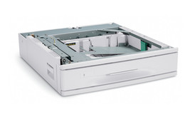 Xerox Phaser 7500 500-Sheet Feeder 097S04023 - $525.76