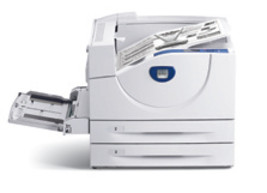 Xerox Phaser 5550N Laser Printer 5550/N - $2,409.30