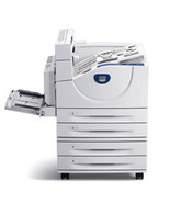 Xerox Phaser 5550DT Laser Printer 5550/DT - $3,661.91