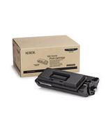 Xerox Phaser 3500 High-Capacity Print Cartridge... - $251.20