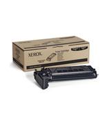 Xerox WorkCentre 4118 Black Toner Cartridge Genuine 006R01278 - $124.66