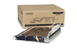 Xerox Phaser 7400 Transfer Unit 101R00421 - $297.12