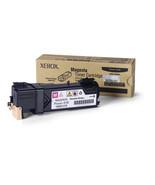 Xerox Phaser 6130 Magenta Toner Cartridge Genuine 106R01279 - $104.88