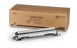 Xerox Phaser 7750 7760 Transfer Roller 108R00579 - $177.94