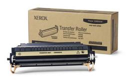 Xerox Phaser 6300 6350 6360 Transfer Roller 108... - $88.50