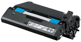 Konica Minolta magicolor 1600W 1650EN 1680mf 1690mf Drum Cartridge A0VU011 - $105.37
